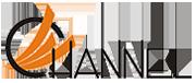 Công ty tổ chức sự kiện tại Đà Nẵng - Hotline: 0905.051.655