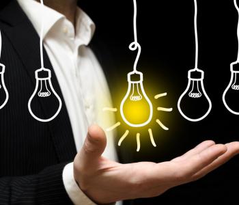 4 tố chất trên làm nền tảng cần có của người tổ chức sự kiện